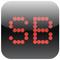 Scoreboard-ICON